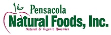 Pensacola Natural Foods, Inc.